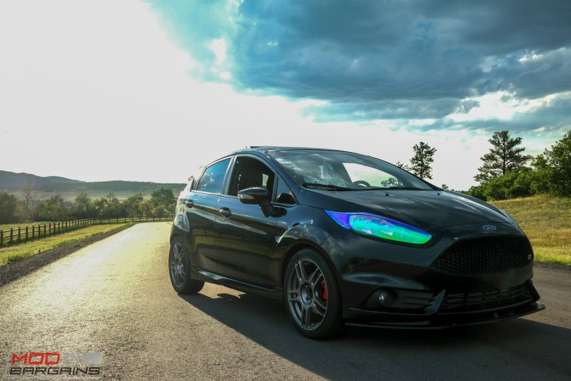 Ford_Fiesta_ST_CollinP_kosei_wheels (2)