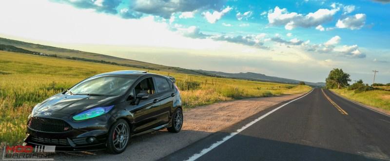Ford_Fiesta_ST_CollinP_kosei_wheels (8)