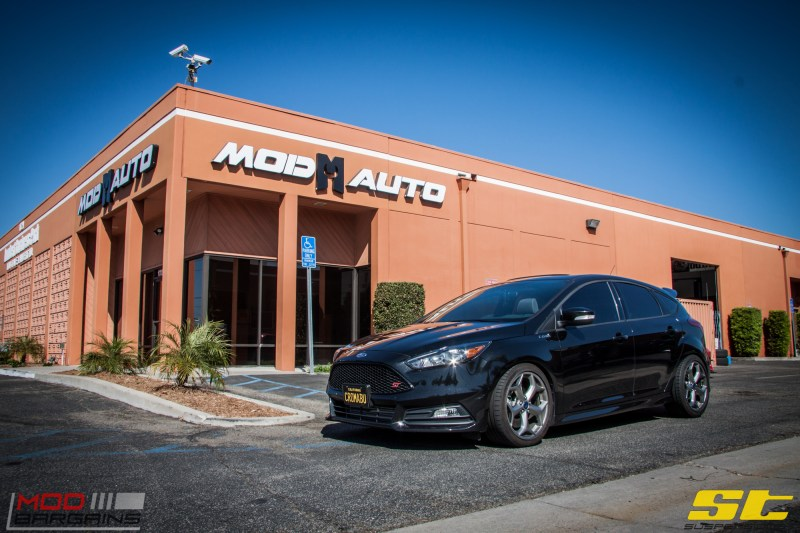 Ford_Focus_ST_2015_Injen_ST_Coilovers (10)