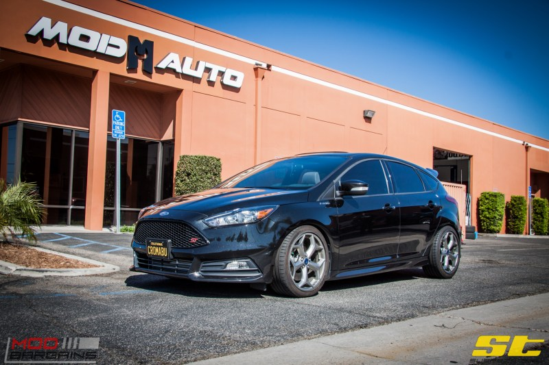Ford_Focus_ST_2015_Injen_ST_Coilovers (11)