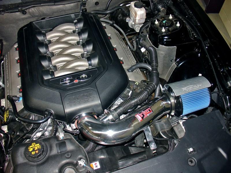 Ford_Mustang_50L_PF9023P_Injen_Intake