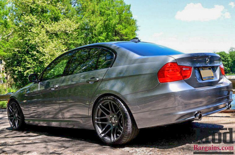 bmw-335d-on-forgestar-f14-001