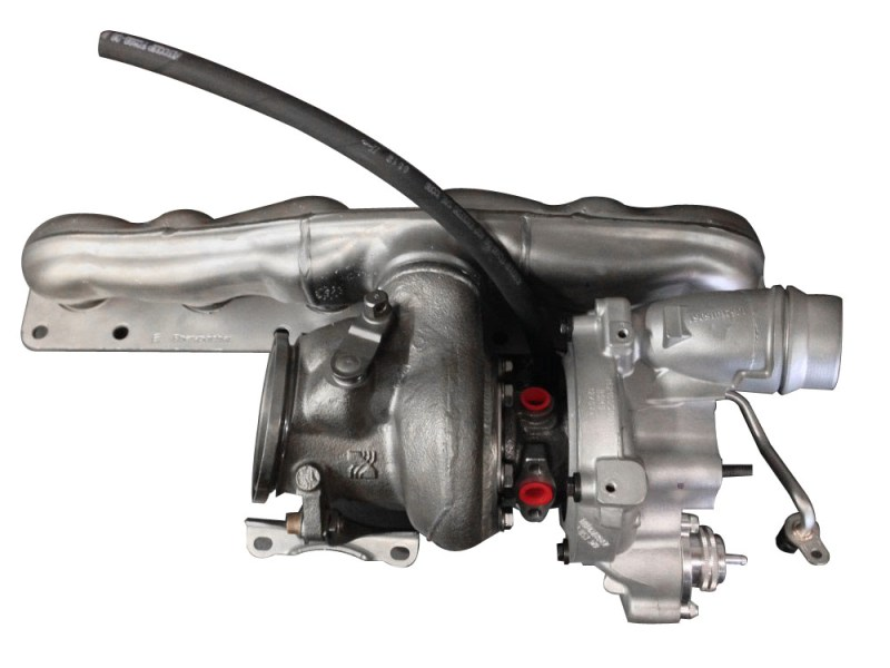 vargas-turbo-n55