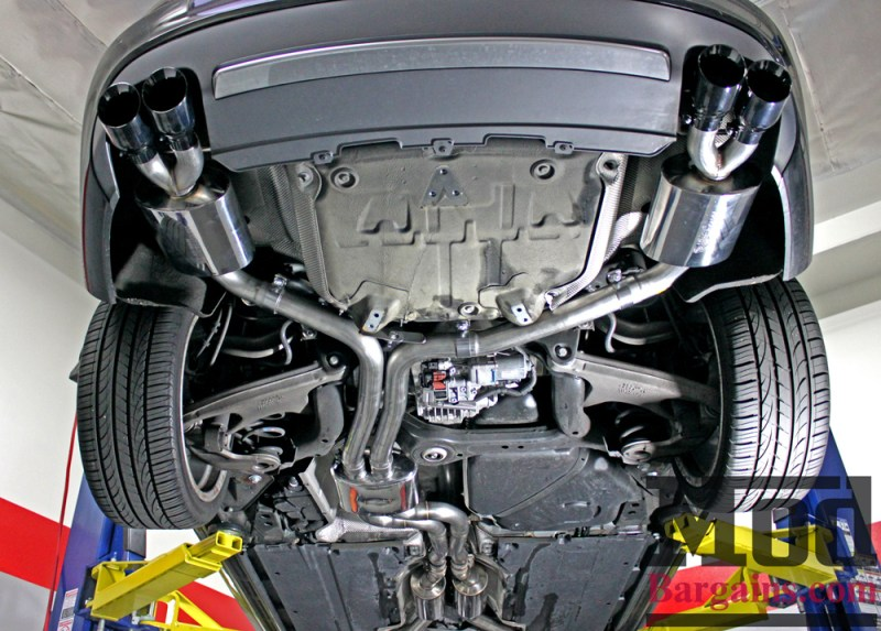 awe-tuning-touring-exhaust-for-b8-audi-s4-cabriolet-diamond-tips-img005