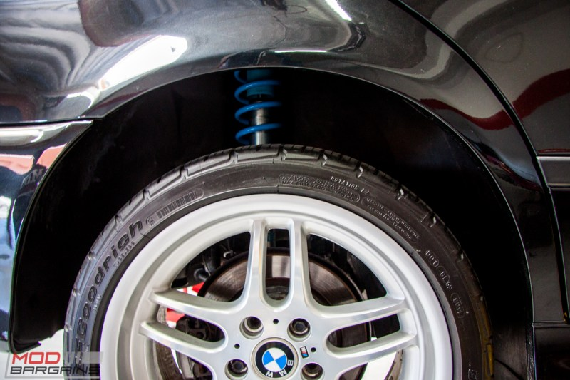 bmw-e39-540i-msport-bilstein-pss-coilovers-dinan-exhaust-intake-more-25