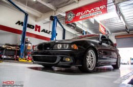 bmw-e39-540i-msport-bilstein-pss-coilovers-dinan-exhaust-intake-more-47