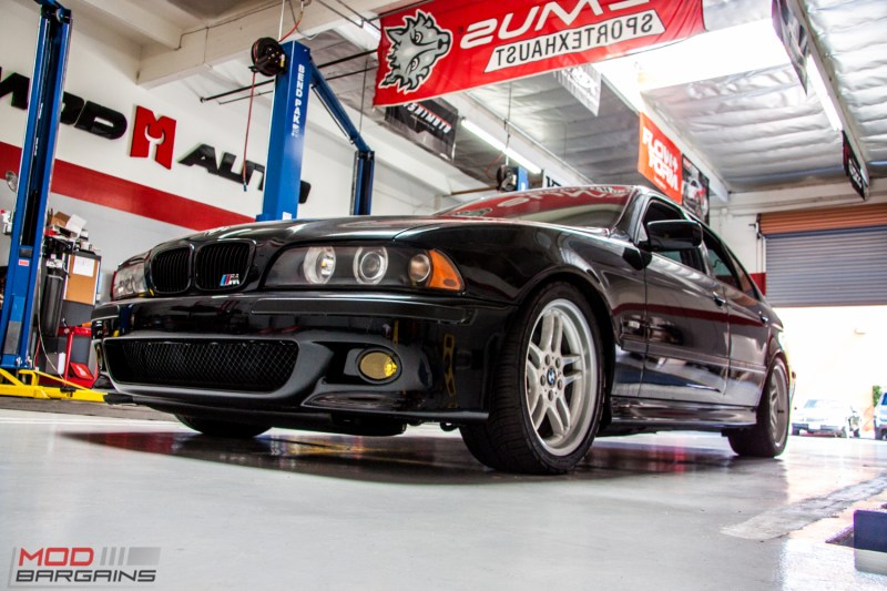 bmw-e39-540i-msport-bilstein-pss-coilovers-dinan-exhaust-intake-more-48