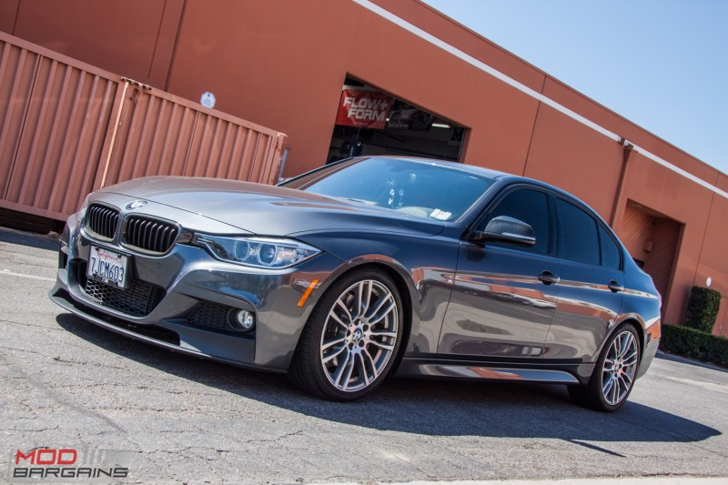 bmw-f30-335i-msport-coilovers-remus-quad-cf-kidneys-1