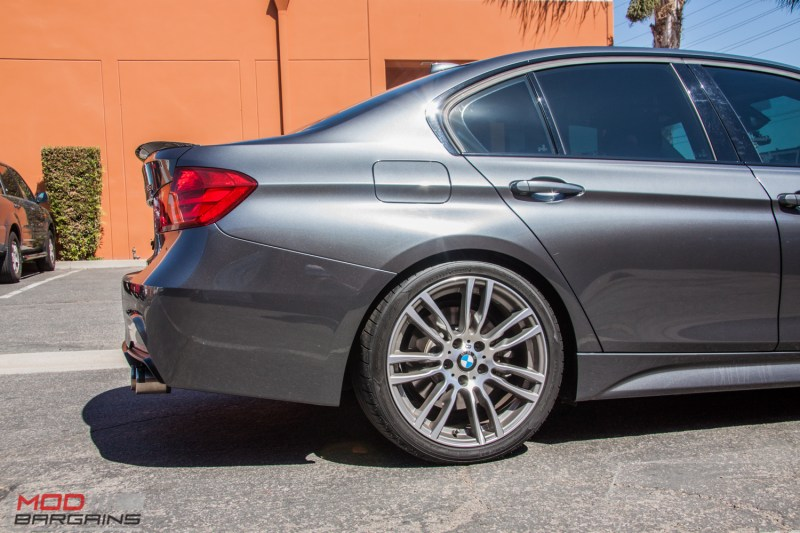 bmw-f30-335i-msport-coilovers-remus-quad-cf-kidneys-12