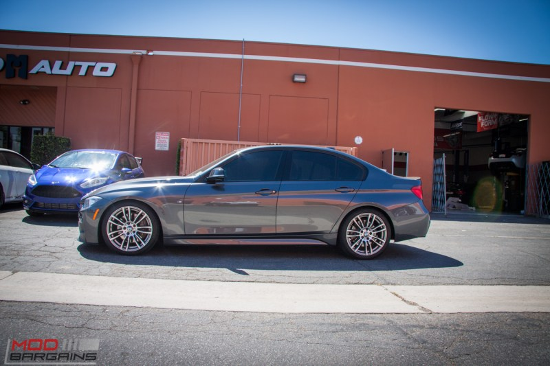 bmw-f30-335i-msport-coilovers-remus-quad-cf-kidneys-2