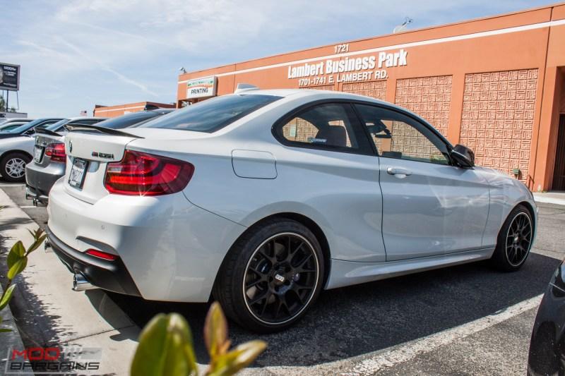 BMW_F22_M235i (10)