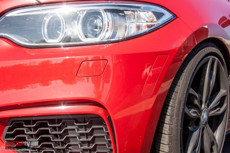 BMW_F22_M235i_Ft_Spltr_BlackNRed-8