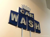 car_wash_pylon_sign_scale_model_diorama_1_25_650px-3