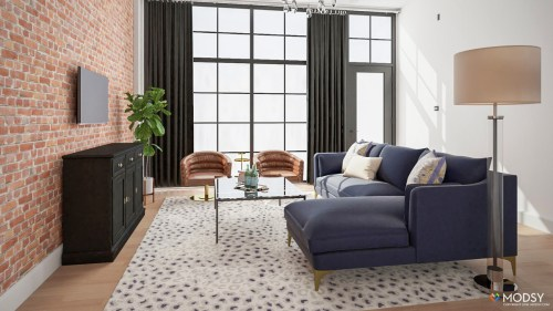 Winsome Tv A Living Room Layout Incorporate Tv Viewing Into Any Living Room Layout Living Room Layout Small Apartment Living Room Layout App