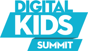 Digital Kids Summit