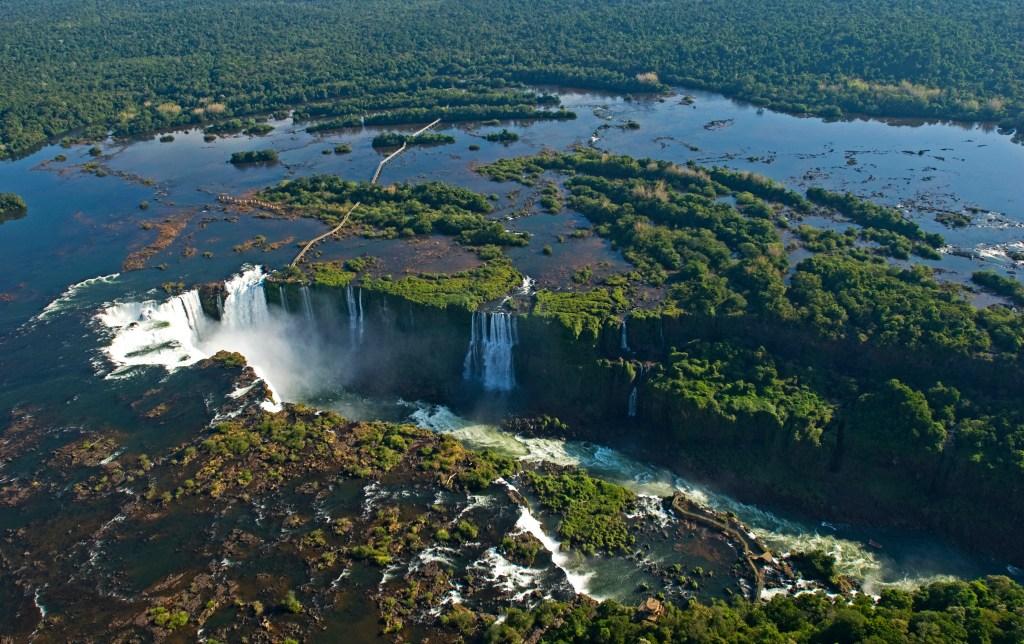 Turismo_Foz do Iguacu_GL_009