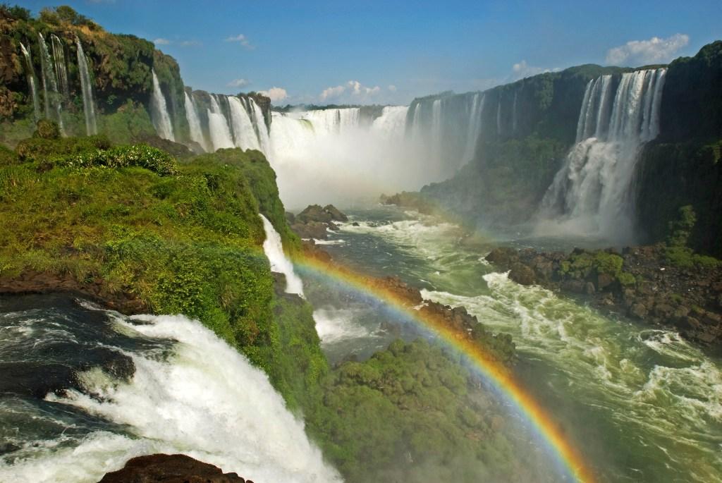 Turismo_Foz do Iguacu_GL_018