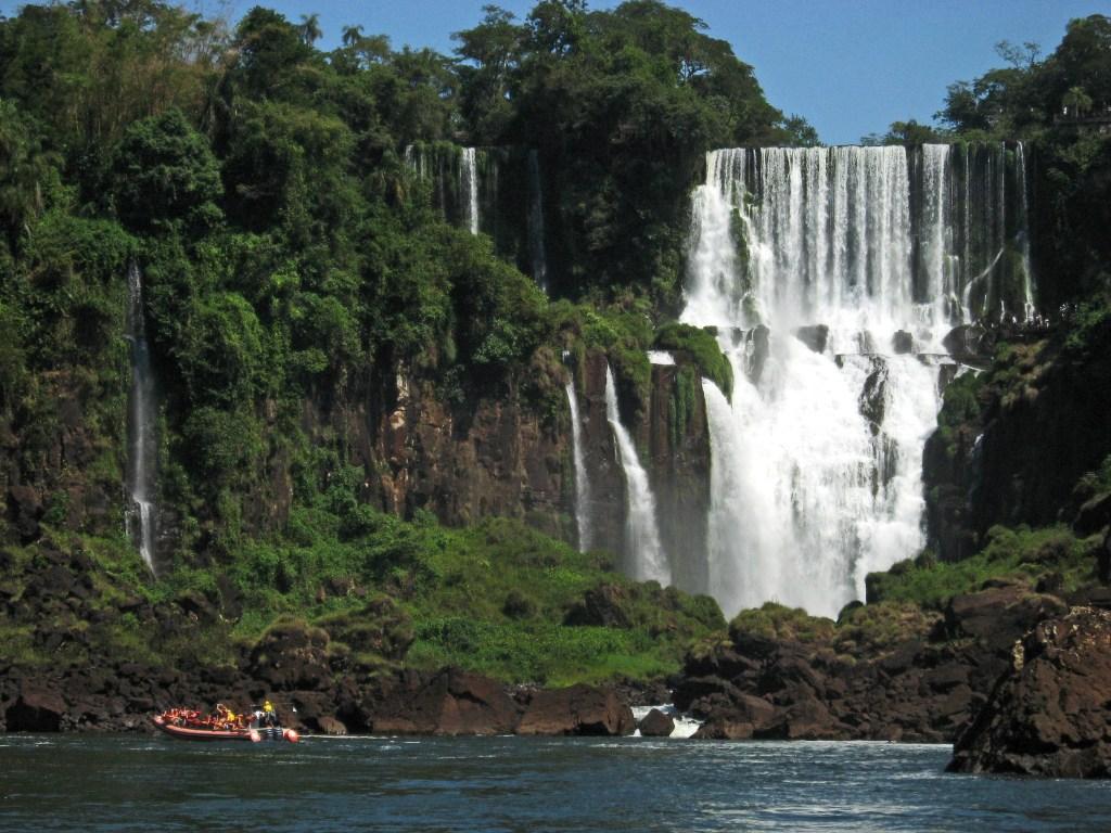 Turismo_Foz do Iguacu_GL_035