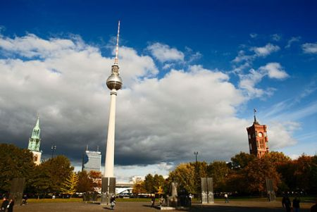 Berlin_Tadeu_Bianconi_TB___016