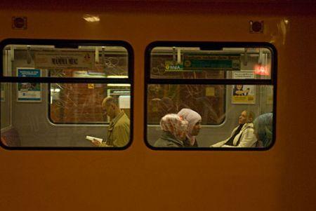 Berlin_Tadeu_Bianconi_TB___023