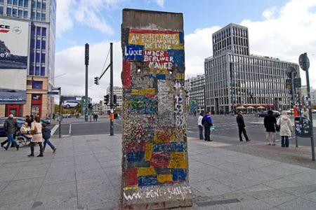 Berlin_Tadeu_Bianconi_TB___029