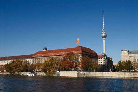 Berlin_Tadeu_Bianconi_TB___034