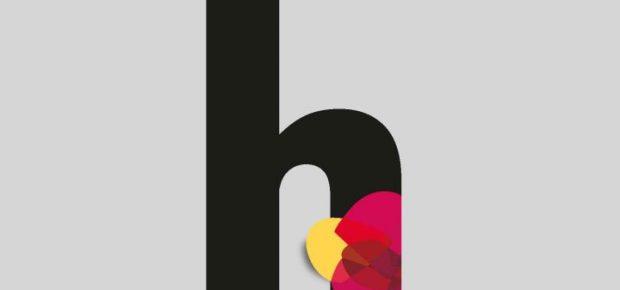 imagen-feria-habitat-valencia-2017b-720x380