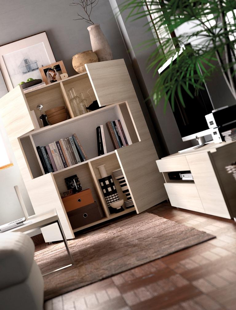 Comprar aparadores con buen criterio blog for Muebles rimobel