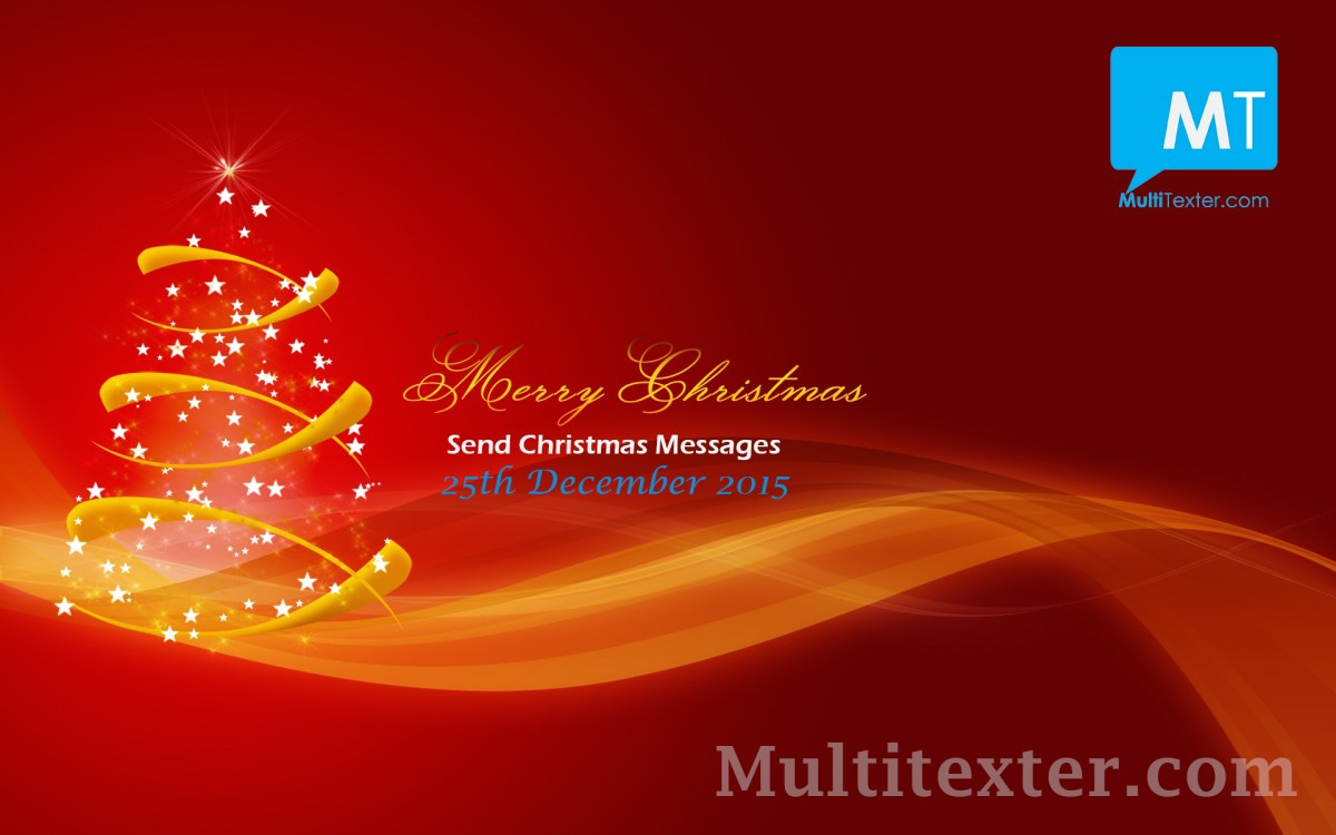 Send Sample Christmas Messages To Family Friends Customers How