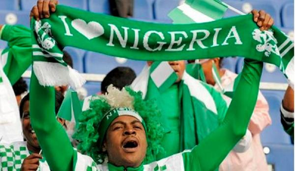 send-independence-day-sms-nigeria