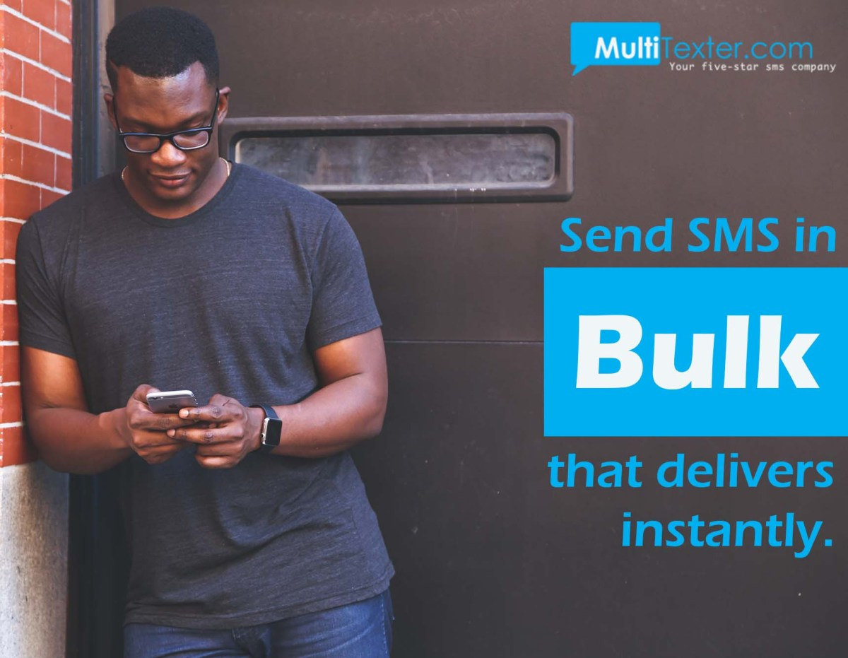 Bulk Sms Faq What Is Unit The Cost Of Sms Units How To Send