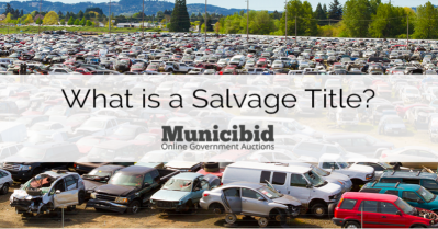 Salvage Definition Of Salvage By Merriam Webster | Autos Post