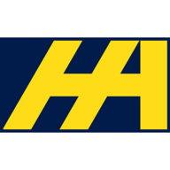 Harbour Air Logo