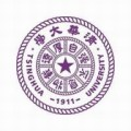 Tsinghua University seal