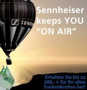 sennheiser-keeps-you-on-air
