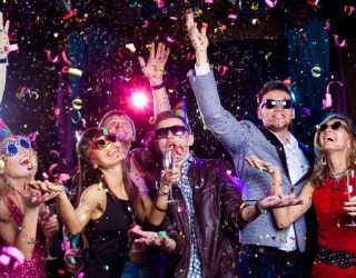 event-new-years-eve