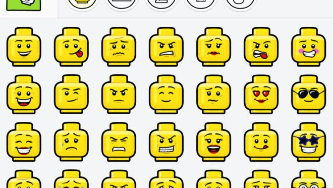 How Lego Built a Social Network for Kids That's Not Creepy