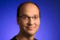 SoftBank's Relationship With Apple Reportedly Led to Withdrawal of $100 Million Investment in Andy Rubin's Smartphone Startup
