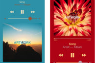 ColorFlow 3 Adds a Splash of Color to Your Music Interface [Jailbreak Tweak]