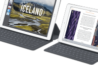 New iPad Device Identifiers Surface as Testing Continues