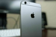 Russia Rules Apple Fixed iPhone Pricing