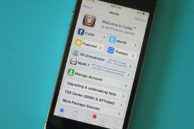 Can I Jailbreak iPhone, iPad or iPod Touch?
