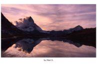 Carl Sagan Narrates the Newest Shot on iPhone 7 ad 'Earth'