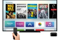 Apple and Hollywood Closer to Offering 'Premium Video On Demand' Rentals Through iTunes