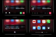 iPhone 8 Concept Envisions Dark Mode, a 'HomeBar', and More