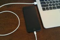 How to Backup iPhone or iPad to External Hard Drive with Windows PC