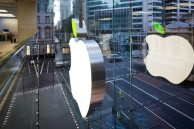 Apple is Testing Future iPads and iPhones That Drop Qualcomm Components