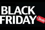 Best iPhone Black Friday 2017 Deals