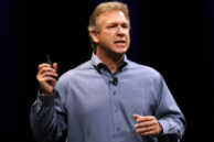 Phil Schiller Talks About HomePod, iPhone X and a 'Bad Week' at Apple in Interview
