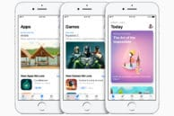 Developers Can Now Put Their Apps and Games up for Pre-Order on the App Store